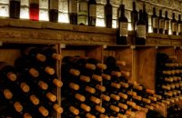 Wine tourism! Wine experience trips, Articles, wondergreece.gr