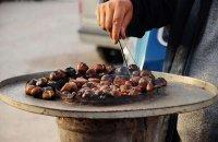 Γιορτή του Κάστανου 2014, Άρθρα, wondergreece.gr