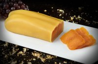 Avgotaracho (bottarga)! The gold of the sea!, Articles, wondergreece.gr