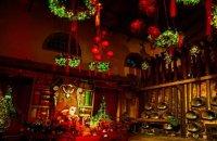 Το Christmas Factory επιστρέφει στην Αθήνα!, Άρθρα, wondergreece.gr
