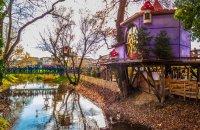 Christmas magic at Trikala, Articles, wondergreece.gr