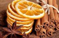 Home smells like Christmas!, Articles, wondergreece.gr