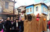 Έθιμα των Χριστουγέννων στην Ελλάδα, Άρθρα, wondergreece.gr