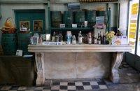 Τα καφενεία τηςΕλλάδας, Άρθρα, wondergreece.gr