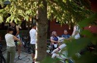 Bike Odyssey 2015, Άρθρα, wondergreece.gr
