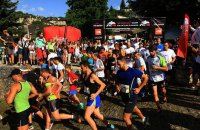 Τhe North Face Zagori Mountain Running 2015, Άρθρα, wondergreece.gr