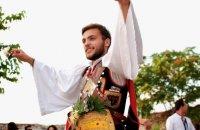 Το Πανηγύρι Άη-Συμιού του Αγίου Πνεύματος, Άρθρα, wondergreece.gr