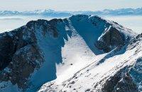 Ορειβασία: Μονή Αγίας Μαρίνας – πηγή Τσάρες – Λιάκουρα, Άρθρα, wondergreece.gr