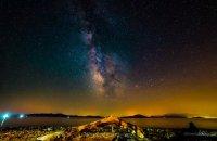 Greek Skies, , wondergreece.gr