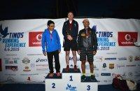 Tinos Running Marathon 2016, Άρθρα, wondergreece.gr