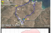 Tinos Challenge , Άρθρα, wondergreece.gr