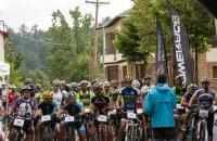 Bike Odyssey 2016! H  Πίνδος μας περιμένει!, Άρθρα, wondergreece.gr