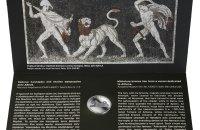 Η Νύχτα των Μουσείων στο Μουσείο Ακρόπολης!, Άρθρα, wondergreece.gr