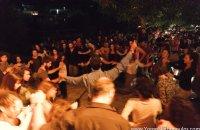 7th Houdetsi Music Festival, Άρθρα, wondergreece.gr