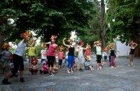 17ο Διεθνές Φεστιβάλ Πηλίου, Άρθρα, wondergreece.gr
