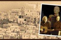 5ο Φεστιβάλ Ακορντεόν στη Σύρο, Άρθρα, wondergreece.gr