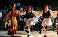 Ήρθε η ώρα για το Μελιτζάzz 2016, Άρθρα, wondergreece.gr