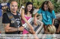 Syros City Trail 2016, Articles, wondergreece.gr