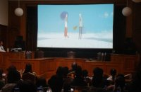 19° Φεστιβάλ Κινηματογράφου Ολυμπίας για Παιδιά και Νέους, Άρθρα, wondergreece.gr