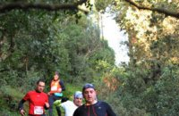 Corfu Mountain Trail 2017, Άρθρα, wondergreece.gr