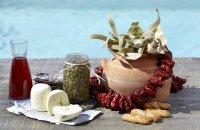 Tinos Food Paths 2016, Άρθρα, wondergreece.gr