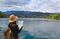 6 πράγματα που ζεις και μαθαίνεις ταξιδεύοντας, Άρθρα, wondergreece.gr