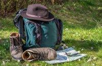 7 Συμβουλές Εξοπλισμού Πεζοπορίας για τον Ερασιτέχνη Πεζοπόρο, Άρθρα, wondergreece.gr