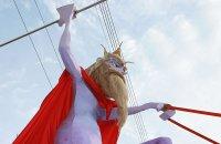 Το Ρεθεμνιώτικο Καρναβάλι 2017 ξεκίνησε!, Άρθρα, wondergreece.gr