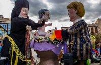 Rethymnno Carnival 2017, Articles, wondergreece.gr
