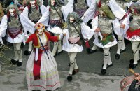5 Αποκριάτικες γιορτές που ξεχωρίζουν!, Άρθρα, wondergreece.gr