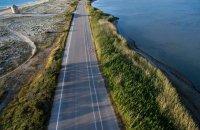 7ος Πράσινος Ημιμαραθώνιος Δρόμος, Άρθρα, wondergreece.gr