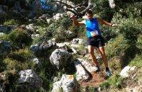 Lefkas Trail Run 2017, Άρθρα, wondergreece.gr