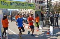 21ος Μπιζάνιος Δρόμος, Άρθρα, wondergreece.gr
