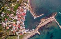 Γιορτή της Σαρδέλας, Άρθρα, wondergreece.gr